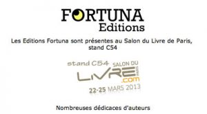 salon_fortuna
